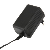 Mains Adapter