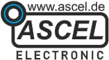Ascel Electronic