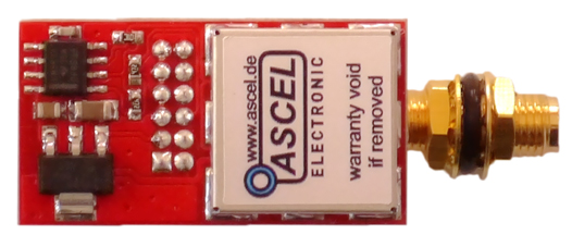 AE204014
