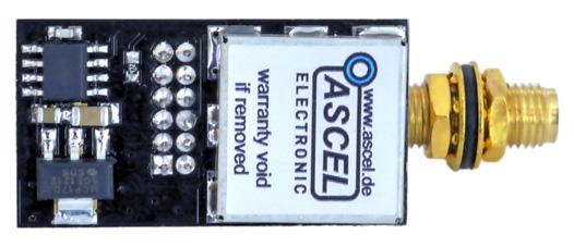 AE204015
